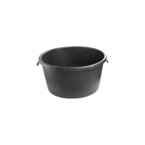 BUILDERS-TUB-PLASTIC-ROUND-60-LITRE-HARDY