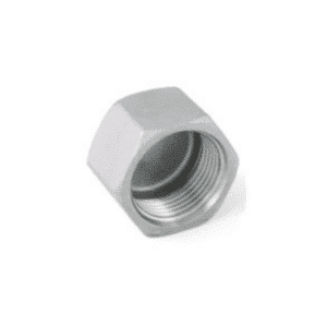 END-PLUG-FEMALE-HEXAGON-STAINLESS-STEEL-A4