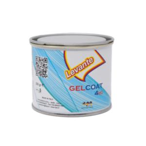 GELCOAT-FILLER-WHITE-LEVANTE-ILPA
