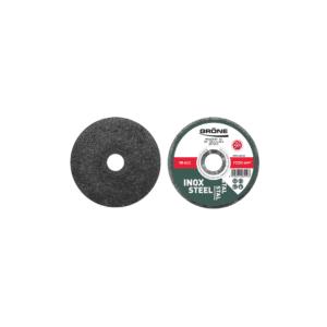 GRIND-WHEEL-SEMI-FLEX.125X22MM-GRONE