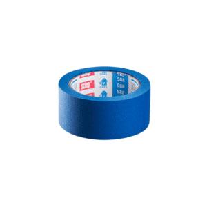 MASKING-TAPE-BLUE-25MMX50M-30MMX50M-38MMX50M-48MMX50M-SCLEY