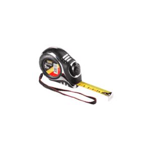 MEASURE-TAPE-AUTO-LOCK-5M-X19MM-SILVER-HARDY