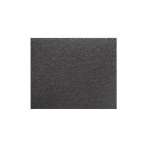 SANDING-CLOTH-PLS46-3-PC-KUSSNER