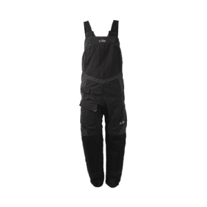 GILL TROUSERS OS23 GRAPHITE