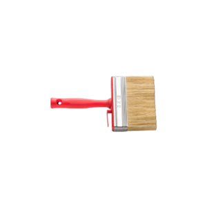 WALL-BRUSH-150X40MM-BRIST.60MM-SCREW-ON-HARDY