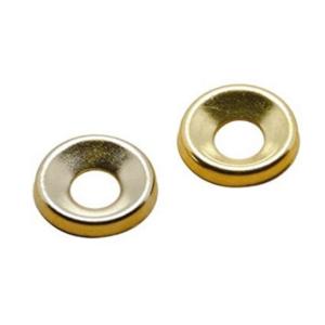 brass-screwwasher
