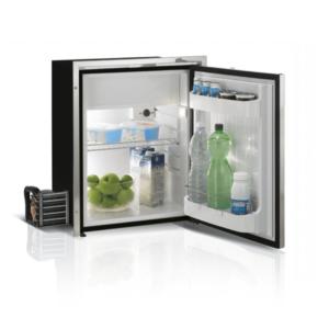 fridge-c75lx