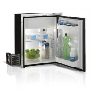 fridge-grey
