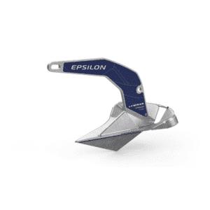 ANCHOR-EPSILON-LEWMAR-GALV