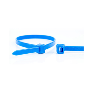 CABLE-TIE-BLUE-(X100)-GB