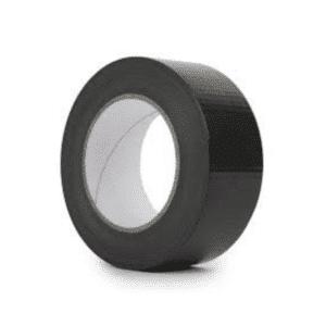 CLOTH-TAPE-BLACK