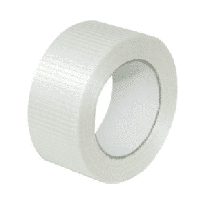 CLOTH-TAPE-19MM-X-2.7MT-WHITE