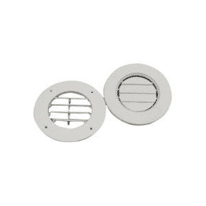 VENT-AIR-GRID-ABS-163-115MM-WHT-OS