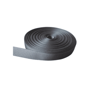 WEBBING-POLYPROP-BLACK-PMT-(100M)-OS