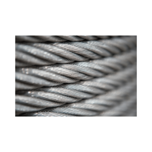 WIRE-ROPE-GALV.