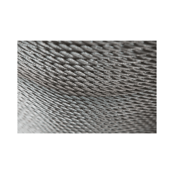 WIRE ROPE-S-S