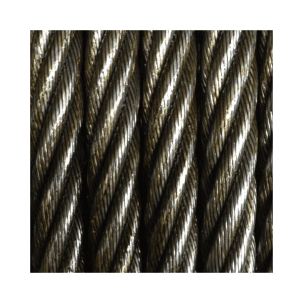 WIRE-ROPE-S-S-COMPACTED-316