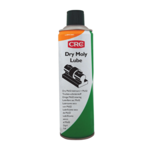 dry-moly-lube