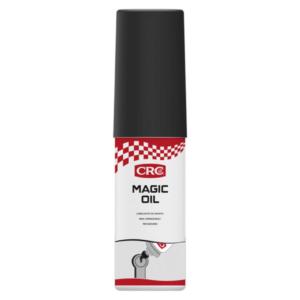 magic-oil