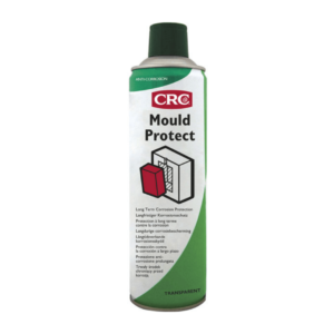 mould-protect