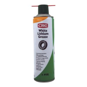 white-lithium-grease