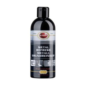 autosol-metal-refresh