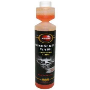autosol-screen-cleaner