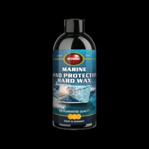 marine-nano-hard-wax