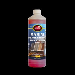 marine-teak-cleaner